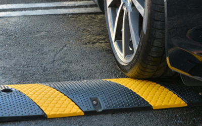 Are you in new of Speed Bump Kits